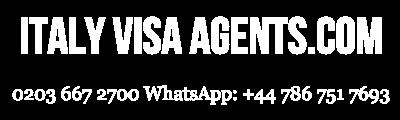 Italy Visa Agents London Italian Visa Agency Italy Citizenship